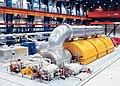 Turbogenerator01.jpg