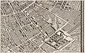 Turgot map of Paris, sheet 16 - Norman B. Leventhal Map Center.jpg