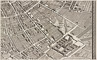 Turgot map of Paris, sheet 16 - Norman B. Leventhal Map Center.jpg