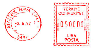 Turkey stamp type BD2.jpg