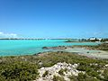 Turks and Caicos - mark jenney.jpg
