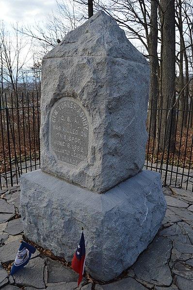 File:Turner Ashby Monument.jpg