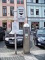 Turnov, parkovací automat.jpg