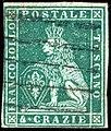 Tuscany 1853 4C Mi6by.jpg