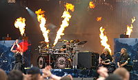 Tuska 20130630 - Nightwish - 73.jpg