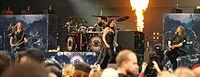 Tuska 20130630 - Nightwish - 77.jpg
