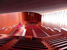 Tuskegee Chapel Interior Photo.jpg