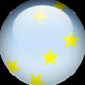 Tuvalu-orb.png