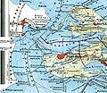 Tuzla 1902 map.jpg