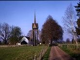Fil:Tveta kyrka.tif