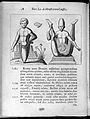 Two human figures with abnormalities Wellcome L0033294.jpg