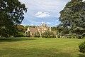 Tyntesfield 2015 117.jpg