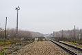 Tyotkino railway station RUS-UA border.jpg