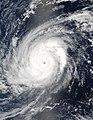 Typhoon Sudal 11 apr 2004 0425Z.jpg