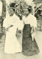 Typical Filipino Women of the Better Class (1913).png
