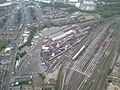 Tyseley Locomotive Works.jpg