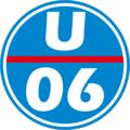 U-06 station number.png