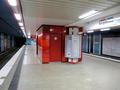 U-Bahn Burgstraße Hamburg Fahrstuhl 1.png