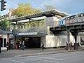 U-Bahnhof Eppendorfer Baum.nnw.jpg