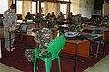 U.S. Army Africa medics mentor in Malawi 2010 (4348006097).jpg