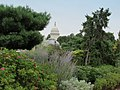 U.S. Botanic Garden in July (14809856513).jpg