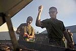 U.S. Marines build camaraderie through competition 170112-M-ND733-1147.jpg