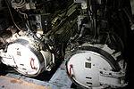 U10, U-Boot Klasse 205, HDW (9411721566).jpg