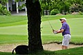 UFV golf pro-am 2013 49 (9204527004).jpg