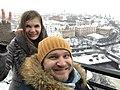 UG EZY wikimeetup in Vyborg 2021-01-02 - 02.jpg