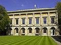 UK-2014-Oxford-Oriel College 02.jpg