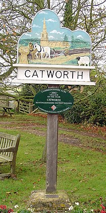UK Catworth.jpg