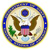 US-DeptOfState-Seal.jpg