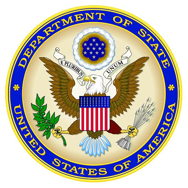File:US-DeptOfState-Seal.jpg