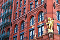 USA-NYC-Soho-The Puck Building.jpg