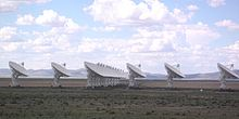 USA.NM.VeryLargeArray.01.jpg