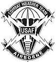 USAF Special Operations Weatherman Flash.jpg