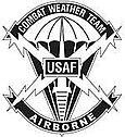 Operaciones especiales de la USAF Weatherman Flash.jpg