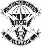 USAF Special Operations Weatherman Flash.jpg