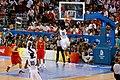 USA vs. China Mens Basketball - Beijing 2008 Olympic Games (2752773890).jpg