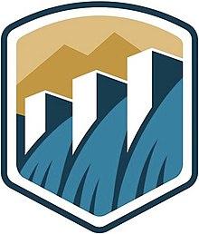USBR logo oct 2019.jpg