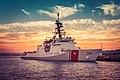 USCGC Stratton San Diego.jpg