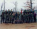 USMC-020529-0-9999X-001.jpg