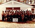 USMC-19811216-0-9999X-001.jpg