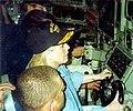 USSGreenvilleGore.jpg