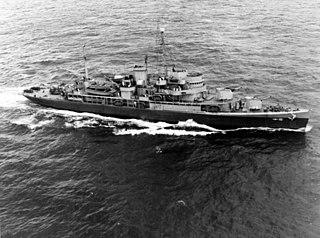 USS <i>Barnegat</i> (AVP-10)