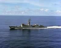 USS Cook (FF-1083) underway.jpg