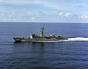 USS Cook (FF-1083) underway.jpg