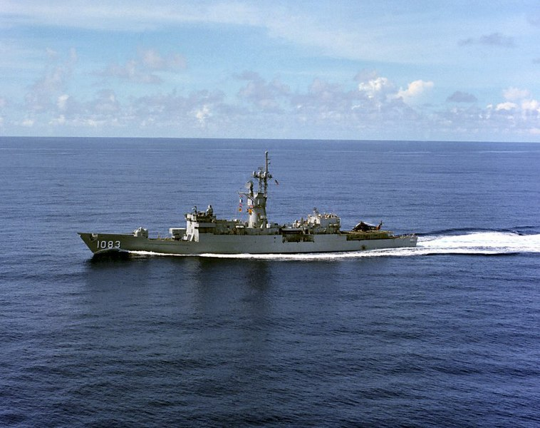 758px-USS_Cook_%28FF-1083%29_underway.jpg