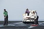 USS George H.W. Bush (CVN 77) 141018-N-MW819-068 (15583453652).jpg