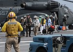 USS George H.W. Bush DVIDS300219.jpg
